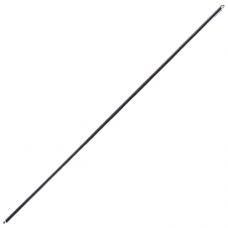 Пружина для мп труб изгибная STC