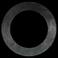 Прокладка для настенного смесителя Симтек