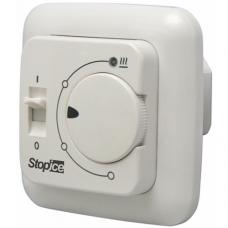 Терморегулятор TP 140 Теплолюкс