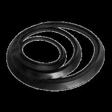 Кольцо уплотнительное ФД Пласт