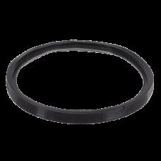 Кольцо резина уплотнительное РосТурПласт