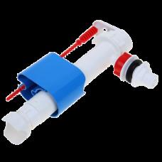 Арматура для бачка наливная боковое подключение АНИ Пласт