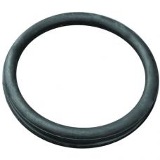 Кольцо резина Тайтон уплотнительное