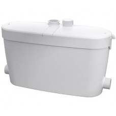 Установка канализационная SFA