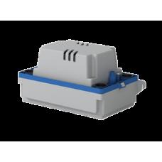 Установка для отвода конденсата SANICONDENS PLUS SFA