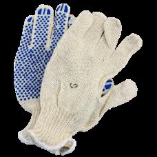 Перчатки вязанные ГОСТ 5007-87 хлопок