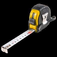 Рулетка измерительная ГОСТ 7502-89