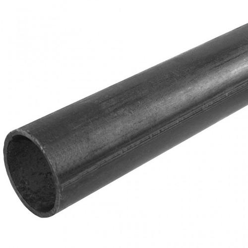 Труба сталь ВГП ГОСТ 3262-75 ТМК