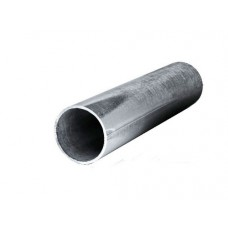 Труба сталь обыкновенная ВГП оц ГОСТ 3262-75 ТМК