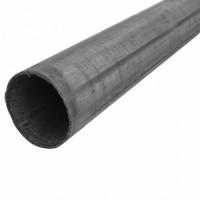 Труба сталь электросварная прямошовная ГОСТ 10704-91 ТМК