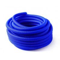 Труба защитная Uniwell NW20 синяя