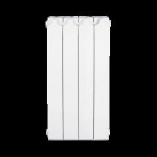 Радиатор секционный биметаллический RS 500 Sira