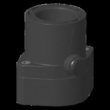 Клапан обратный для насосов TM/TMW/TMR/TS/TSW 32 Wilo