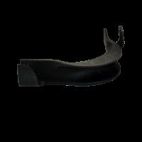 Фиксатор угловой для PE-X труб R549P пластик Giacomini