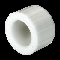 Кольцо PE-Xa белое РОС