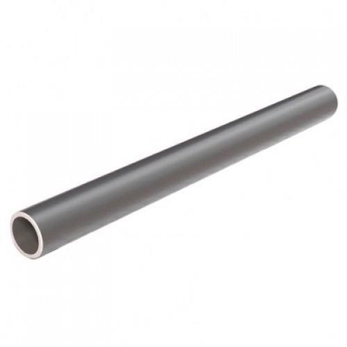 Труба сталь бесшовная г/к ГОСТ 8732-78