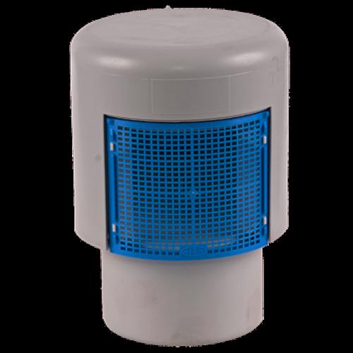 Клапан воздушный канализационный HL
