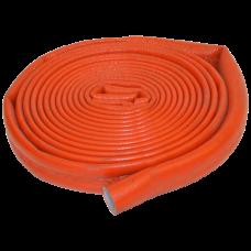 Трубка вспененный полиэтилен SUPER PROTECT толщина 4 мм бухта L=10м Тмакс=95oC красный в защитной оболочке Energoflex
