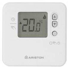 Датчик температуры с электронным управлением Ariston