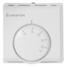 Термостат комнатный Ariston
