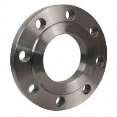 Фланец сталь плоский Ру10 ГОСТ 12820-80 LD