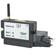 Модуль GSM Esbe