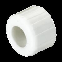 Кольцо GX61 PE-Xa белое РОС