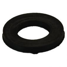 Прокладка резиновая для гибкой подводки Симтек