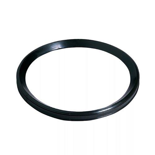 Кольцо резина уплотнительное Ostendorf
