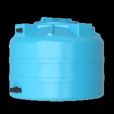 Ёмкость ATV Aquatech