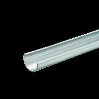 Желоб фиксирующий для PE-X RAUTITAN сталь Rehau