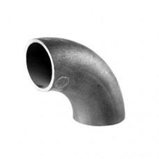 Отвод сталь крутоизогнутый 90гр бесшовный исп.1 ГОСТ 17375-2001