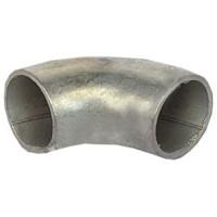 Отвод сталь крутоизогнутый 90гр шовный оц ТУ 1468-002-90155462-2012