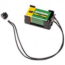Батарея аккумуляторная Grundfos