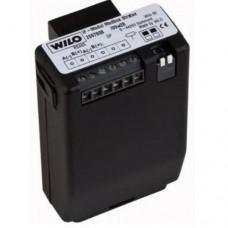 IF-модуль STRATOS Wilo