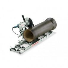 Приспособление для резки стальных и чугунных труб Rothenberger