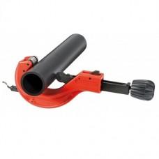 Труборез для PP-R труб телескопический Rothenberger