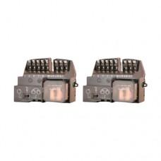 Модуль сигнализации и защиты для UPS(D) 200 Grundfos