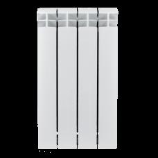 Радиатор секционный биметаллический РБС 500 Ogint