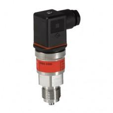 Преобразователь давления давления MBS3200 Danfoss