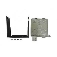 Комплект VLT Micro Drive FC-051 Danfoss