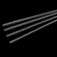 Арматура сталь г/к A-III (A500C) ТУ 14-1-5254-94 Россия