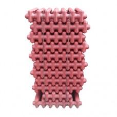 Радиатор секционный чугунный МС-140 М4 500-1,2 ЛЛМЗ