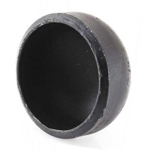 Заглушка сталь эллиптическая п/привар ГОСТ 17379-2001