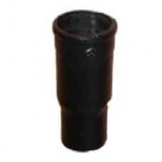 Патрубок чугун канализационный ГОСТ 6942-98 Кронтиф