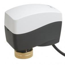 Электропривод аналоговый AME 130 Danfoss