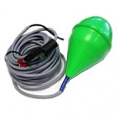 Выключатель поплавковый SLC10E Grundfos