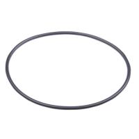 Кольцо уплотнительное HL