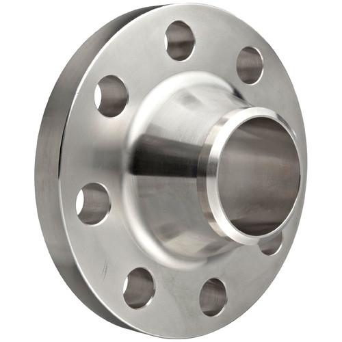 Фланец сталь воротниковый Ру25 тип 11 ряд 1 исп. B ГОСТ 33259-2015