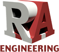 RA engineering
